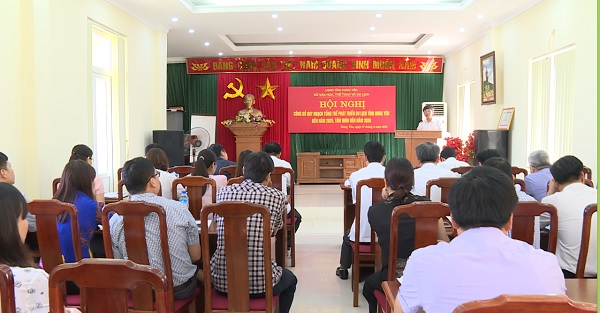 http://hungyentourism.com.vn/cong-bo-quy-hoach-tong-the-phat-trien-du-lich-tinh-hung-yen-den-nam-2025-tam-nhin-den-nam2030/