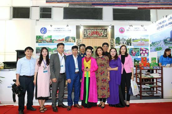 Kế hoạch Tổ chức các hoạt động Kỷ niệm 185 năm thành lập tỉnh, 75 năm thành lập Đảng bộ tỉnh và 20 năm tái lập tỉnh Hưng Yên