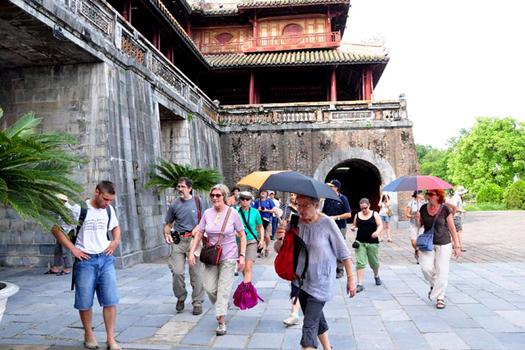 Tuần văn hóa du lịch Bắc Ninh tại Hà Nội năm 2020