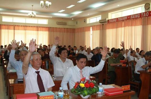 Chuẩn bị diễn ra Đại hội Hiệp hội Du lịch tỉnh Hưng Yên  lần thứ I, nhiệm kỳ 2020-2025
