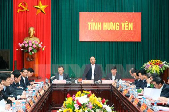 http://hungyentourism.com.vn/thu-tuong-hung-yen-phan-dau-tang-gap-5-luong-khach-du-lich-den-2020/