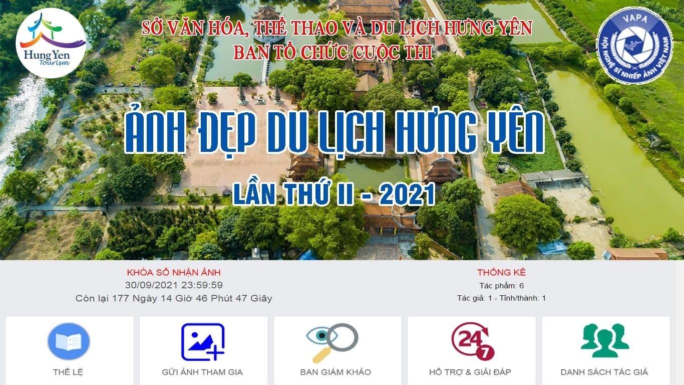 http://hungyentourism.com.vn/http-anhdepdulichhungyen-com/