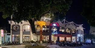 http://hungyentourism.com.vn/nhung-diem-hen-cafe-ly-tuong-tai-hung-yen